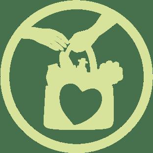 icono compra solidaria